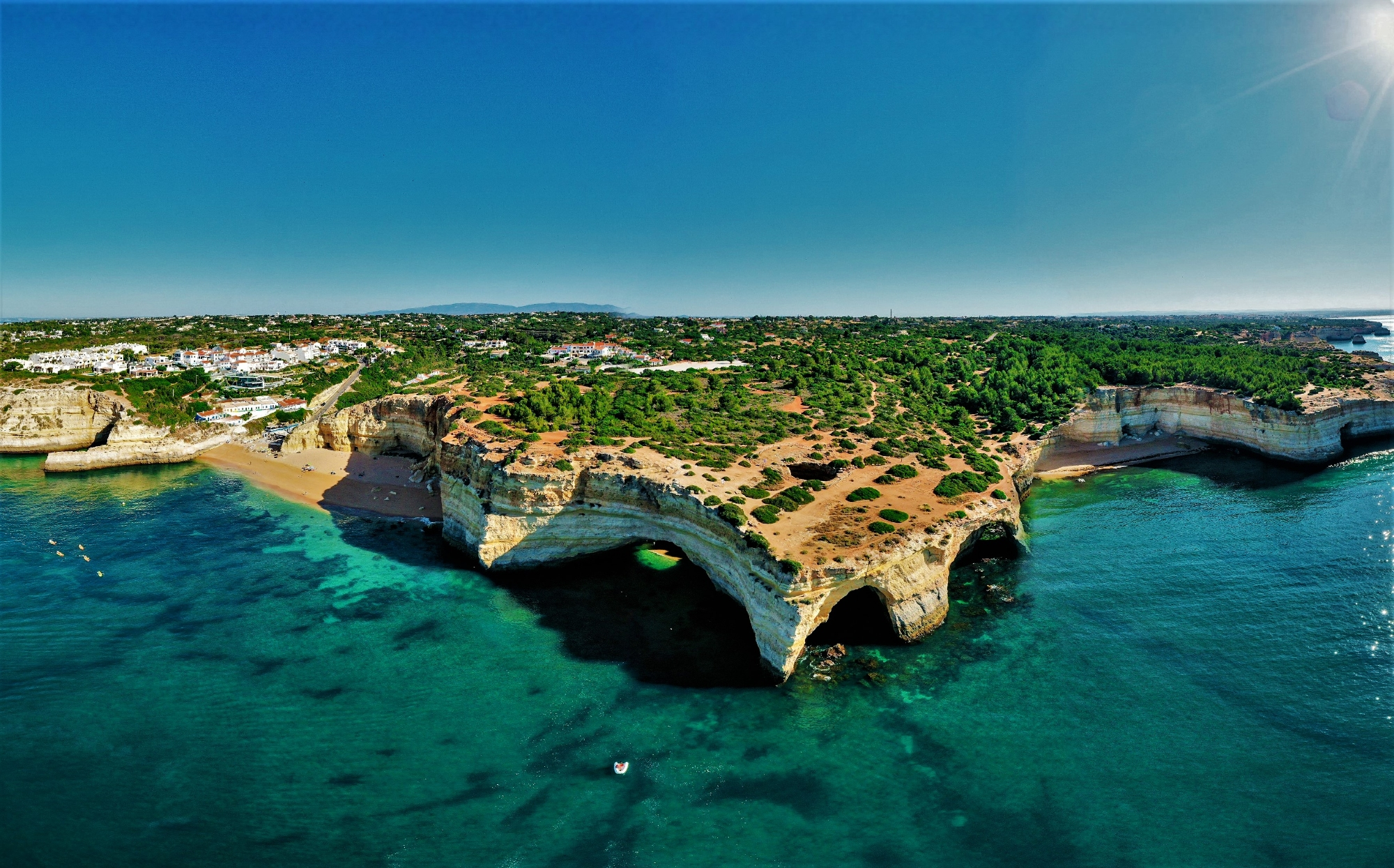 Timeless Moments - Algarve Yacht Charter