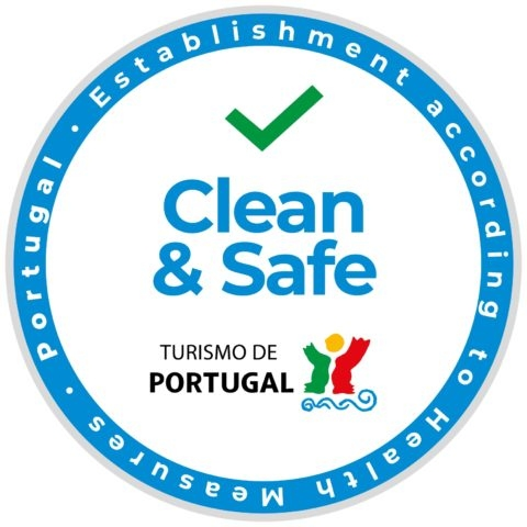 Algarve Clean And Safe