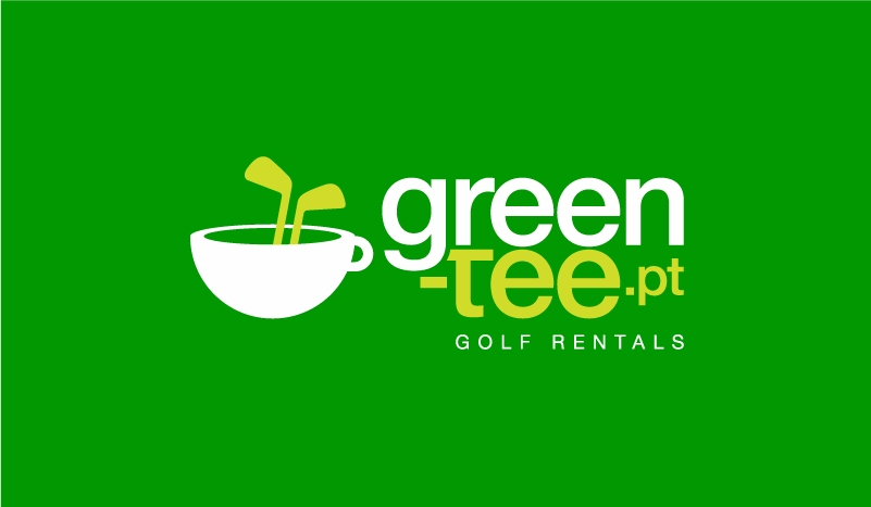 Algarve Golf Rental Shop opens
