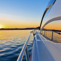 Classic Cruises - Algarve Yacht Charter