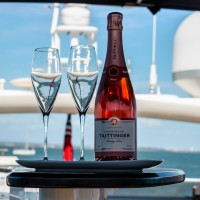Holidays Onboard - Timeless Moments - Algarve Yacht Charter