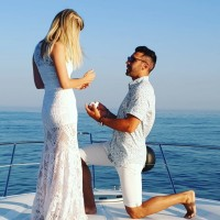 Special Occasion Cruises - Timeless Moments - Algarve Yacht Charter