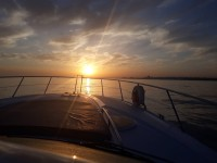 4. Classic SUNSET Cruise