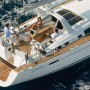 Full Day Sailing Yacht Charter