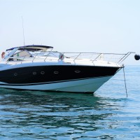 All Boats - Timeless Moments - Algarve Yacht Charter