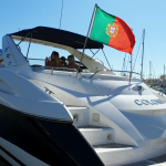 algarve cruise video