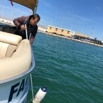 RYA Training Vilamoura