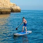 Disabled Cruise Algarve