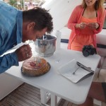Birthday Party Cruise Algarve