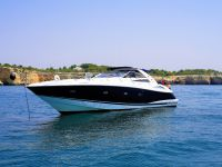 Sunseeker Portofino 53FT 13 Pax