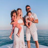 Top 7 Cruises - boat rental Vilamoura