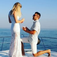 Special Occasion Cruises - boat rental Vilamoura
