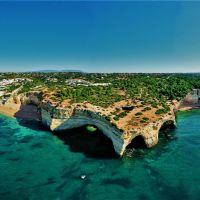 Portugal Yacht Charters